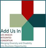 logo ADD US IN