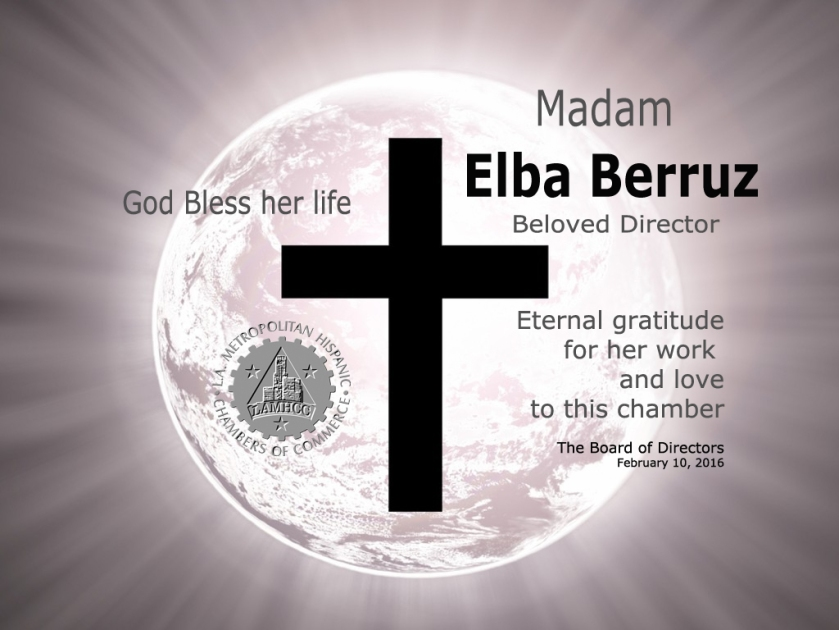 ELBA-RIP